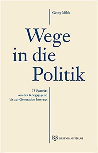Buchcover Entscheidungsprozesse, Wandel und Politik